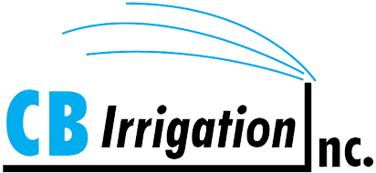 CB Irrigation Inc.
